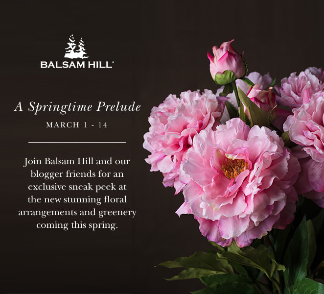a-springtime-prelude_banner