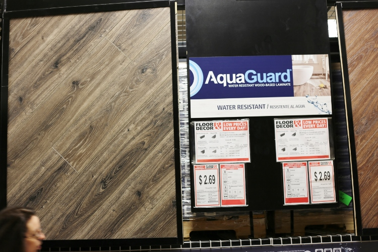 aqua-guard-laminate-flooring