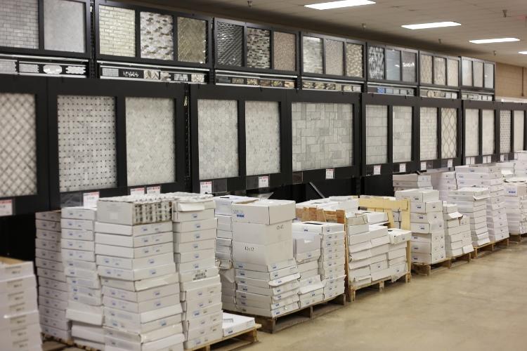 carrera-marble-tiles