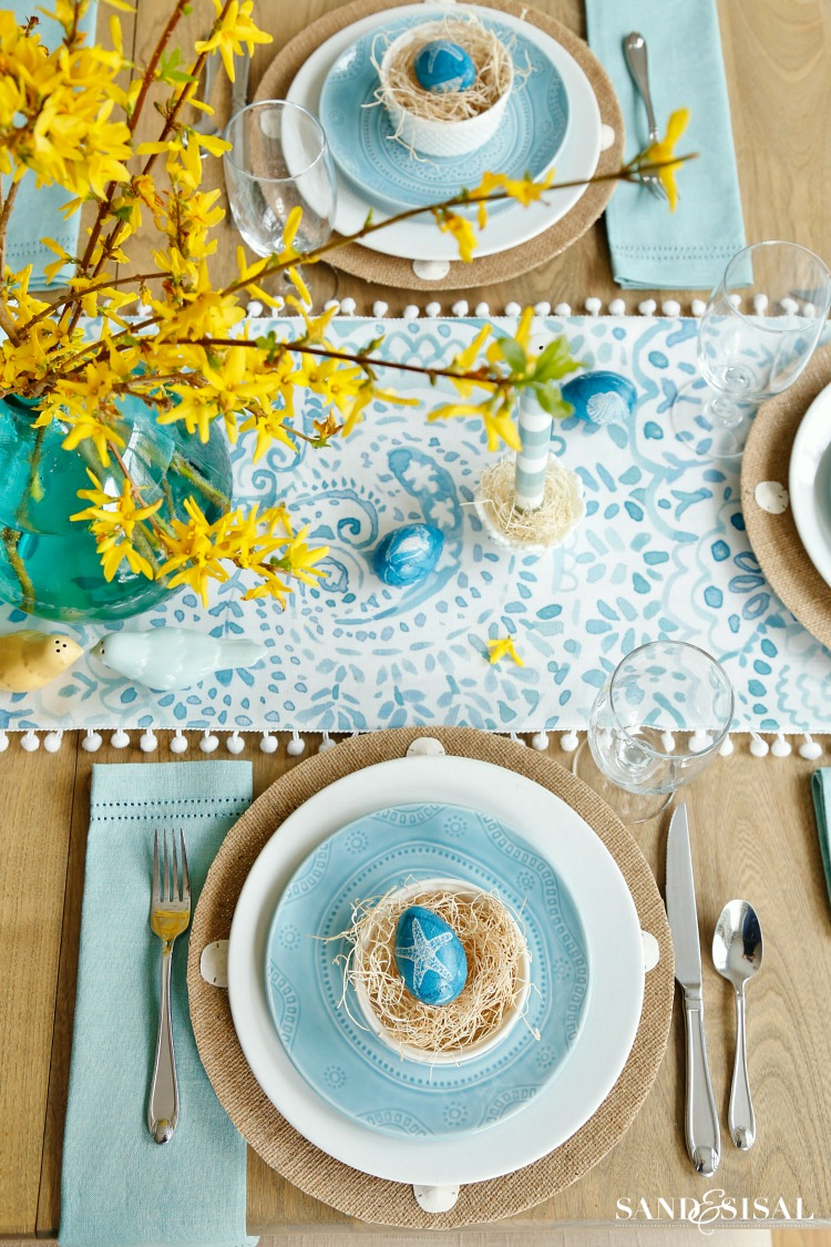 coastal-easter-tablescape