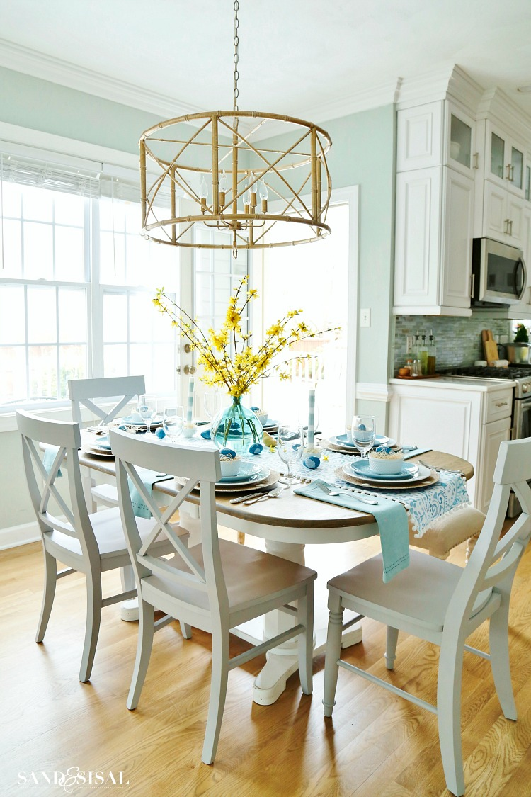 easter-tablesetting-coastal-kitchen