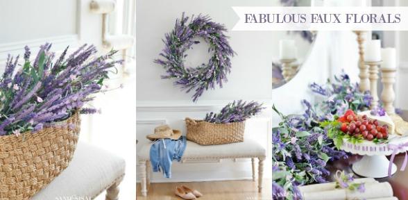 fabulous-faux-florals-slide