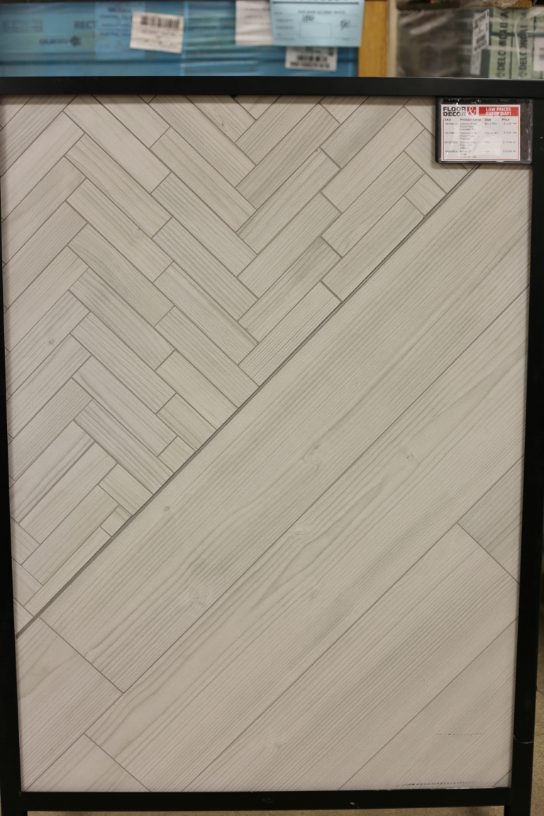 helenski-white-wood-plank-porcelain-tile
