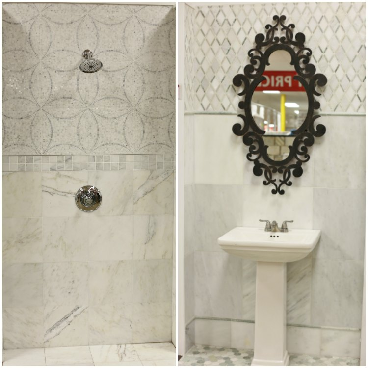 marble-tile-bathrooms