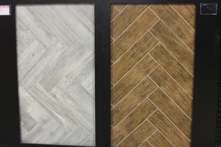 wood-plank-tiles