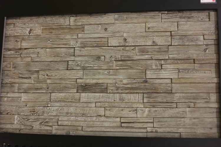 reclaimed-wood-detail - wall decor