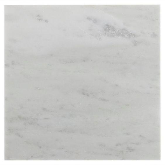carrara-white-marble-tile
