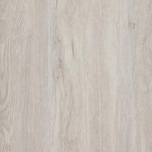 Casa Moderna Silver Gray Oak Luxury Vinyl Plank - Floor and Decor
