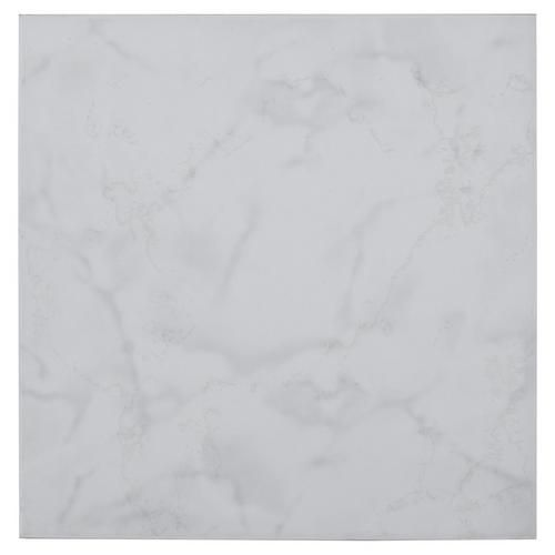crystal-white-ceramic-tile