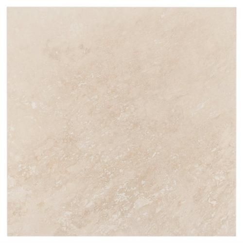 Durango Honed Travertine Tile