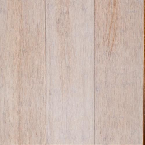 Eco Forest Driftwood Bamboo Flooring