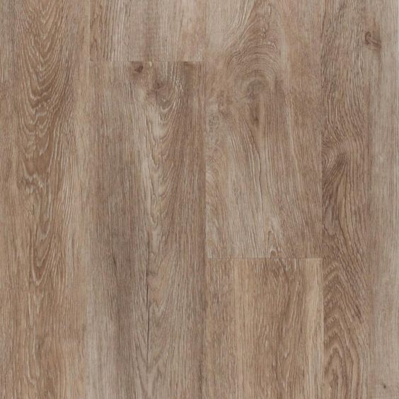 Vinyl Flooring Wood Reviews: Best Flooring For A Beach House