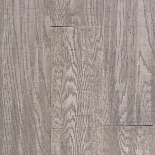 Sandrey Oak Hand Scraped Solid Hardwood