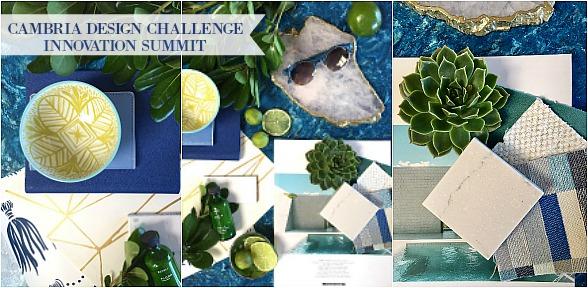 cambria-design-challenge-innovation-summit