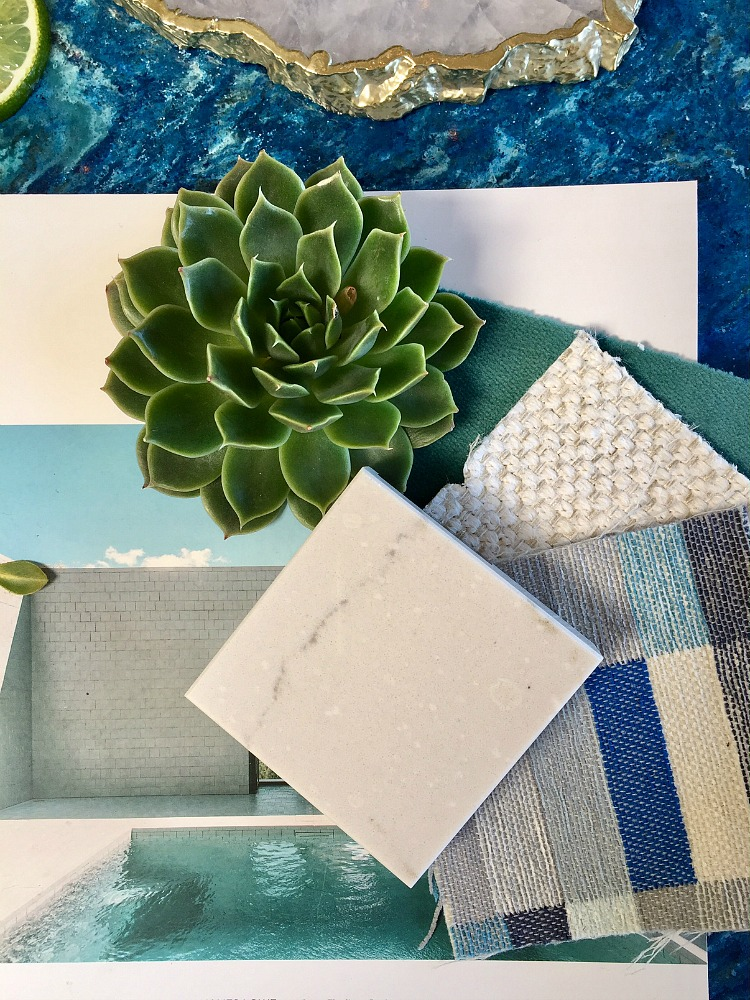 Inside Innovation Summit With Cambria Sand And Sisal