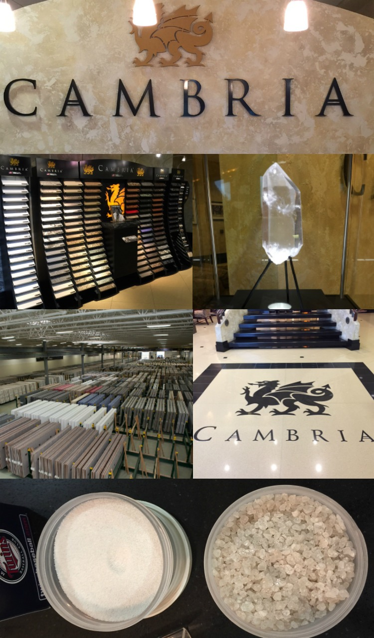 cambria-quartz-plant-tour