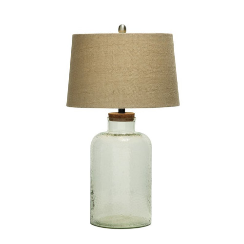 cole-and-grey-fillable-29-table-lamp