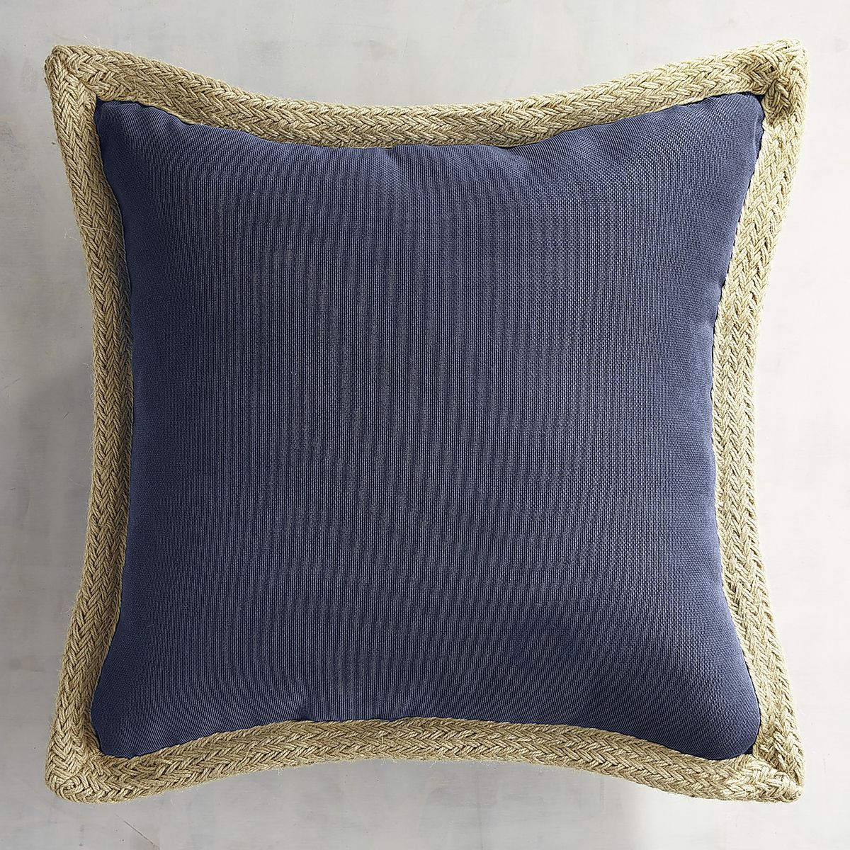 jute-trimmed-pillow