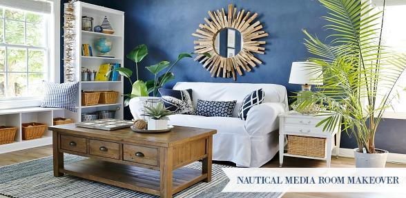 nautical-media-room-makeover-slide