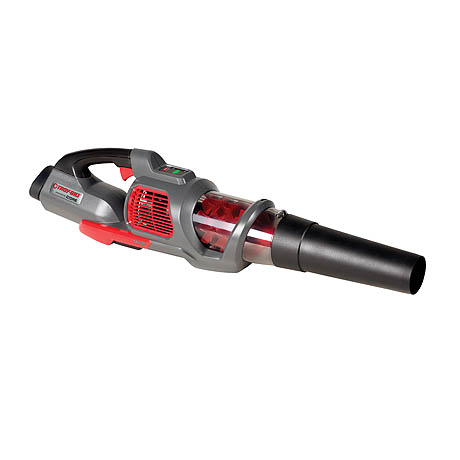 troybilt-cordless-blower-powered-by-core
