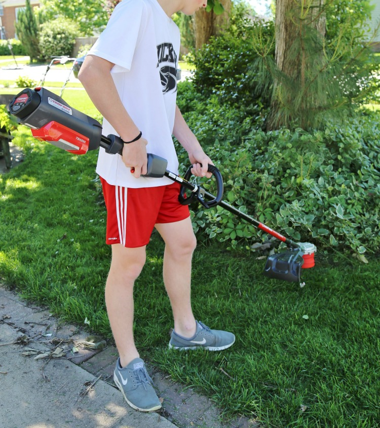 troybilt-string-trimmer