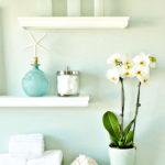 DIY-Floating-Display-Shelves