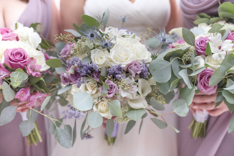 Top 10 Diy Wedding Flowers Tips Sand And Sisal