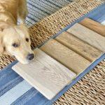 Twenty-and-oak-flooring-samples